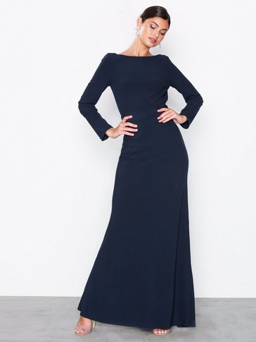 Chi Chi London - Valencia Dress