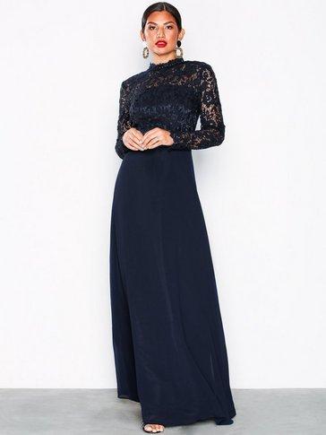 Chi Chi London - Olita Dress