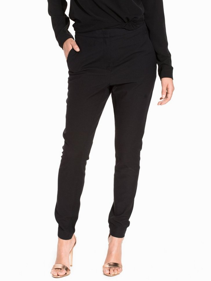 Nelly.com SE - Aurelina Pants 1199.00 (1998.00)