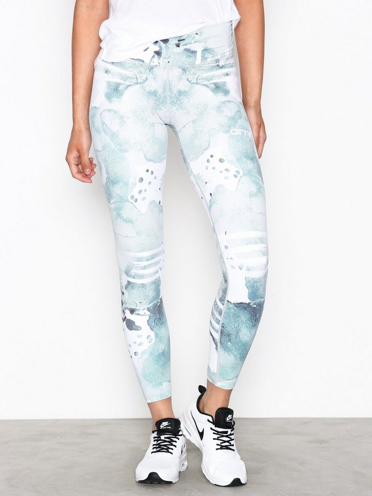 Nelly.com SE - Wild Spirit Tights 698.00