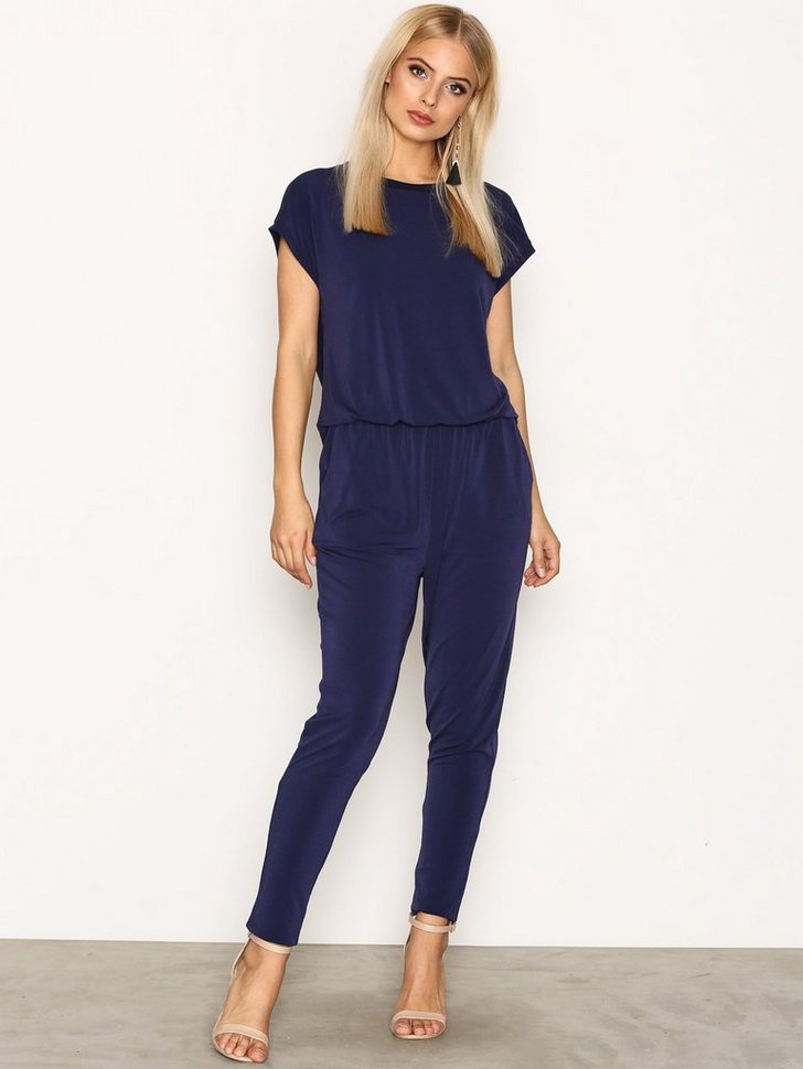 Nelly.com SE - Emin Jumpsuit 2298.00