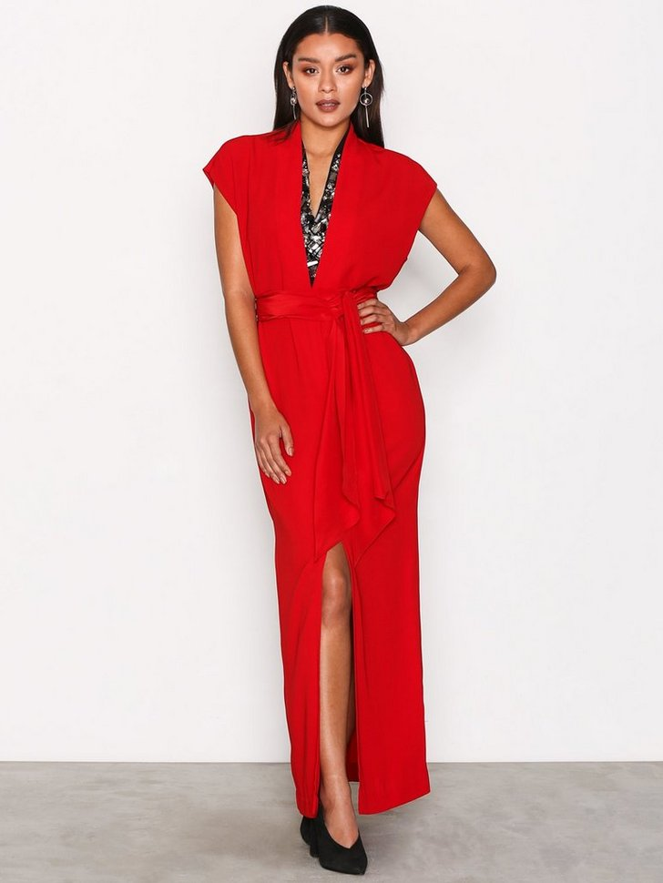 Nelly.com SE - Lappi Dress 4998.00