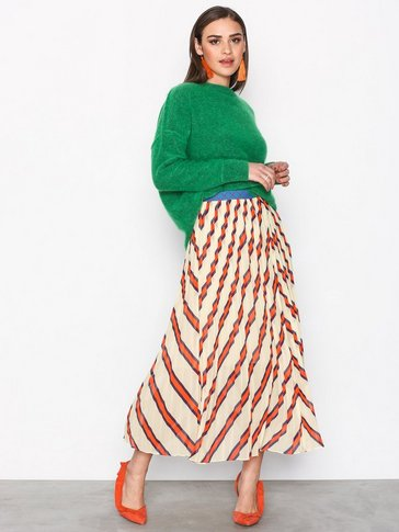 By Malene Birger - Alvilamma Skirt