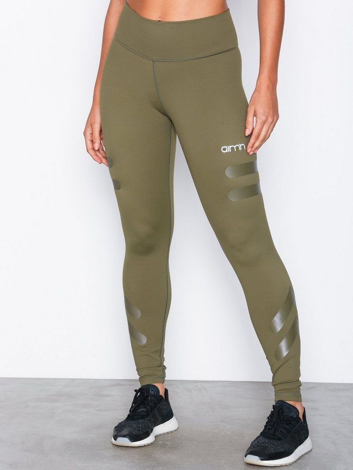 Nelly.com SE - Freedom Tribe Tights 698.00