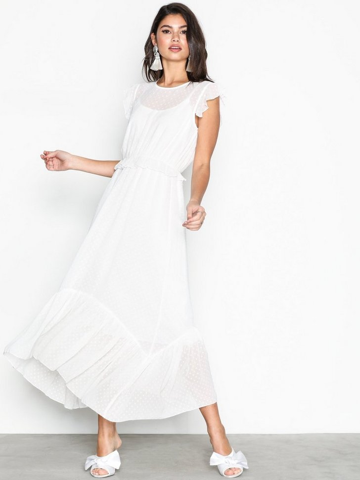 Gerda Dress køb festkjole
