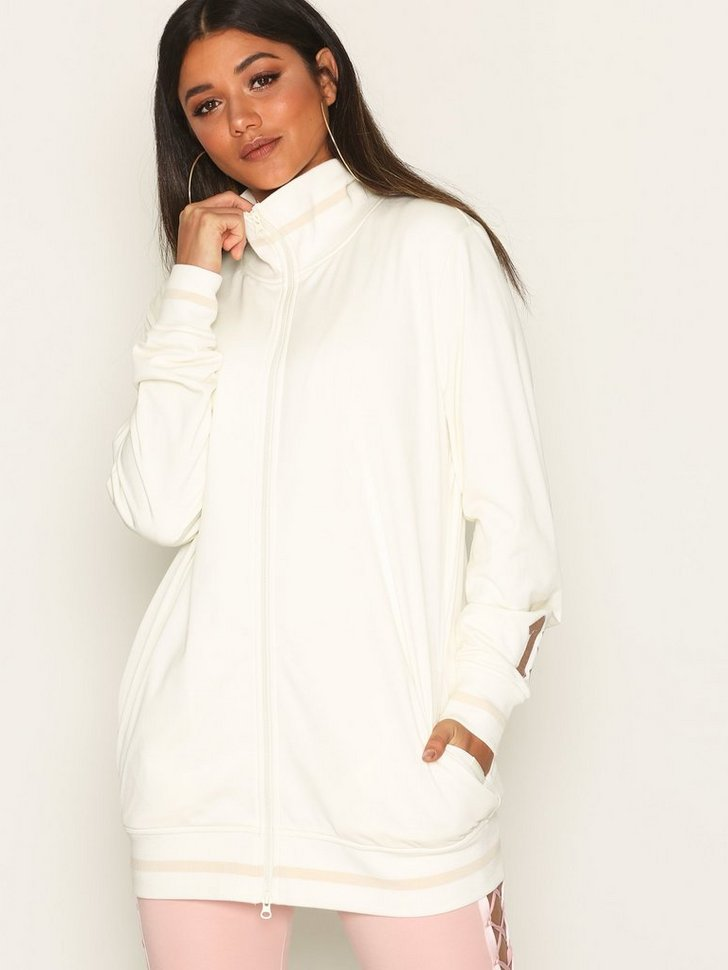 Nelly.com SE - Rihanna Tearaway Jacket X Puma 1498.00