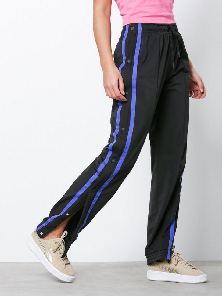 Nelly.com SE - Tearaway Track Pant 849.00 (1698.00)