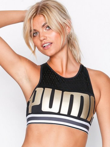 Puma - Puma Bra M