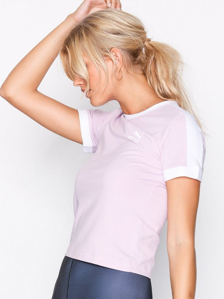 Nelly.com SE - Classic Tight T7 Tee 248.00