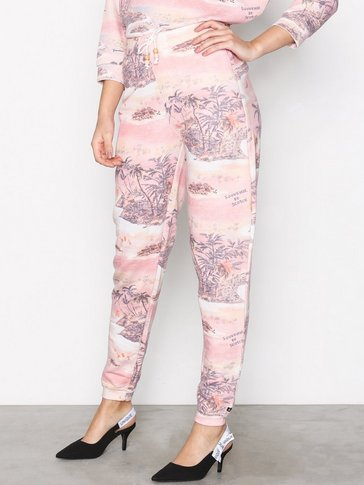 Maison Scotch - Souvenir Sweat Pants