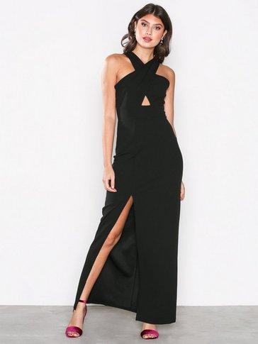 Ax Paris - Perfect Maxi Dress