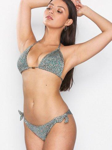 Phax Swimwear - Bikini Panty