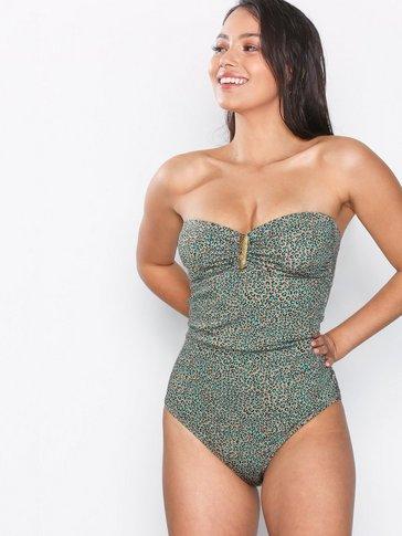 Phax Swimwear - Swimsuit