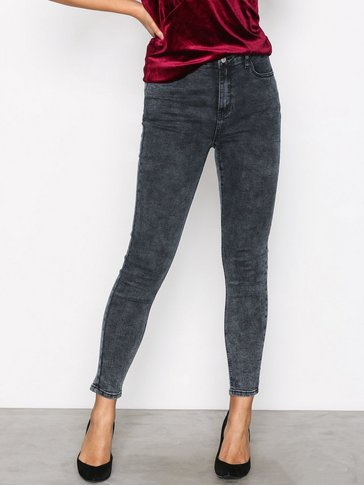 Glamorous - Glamorous Jeans
