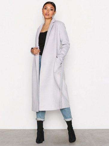 Glamorous - Classic Trench Coat