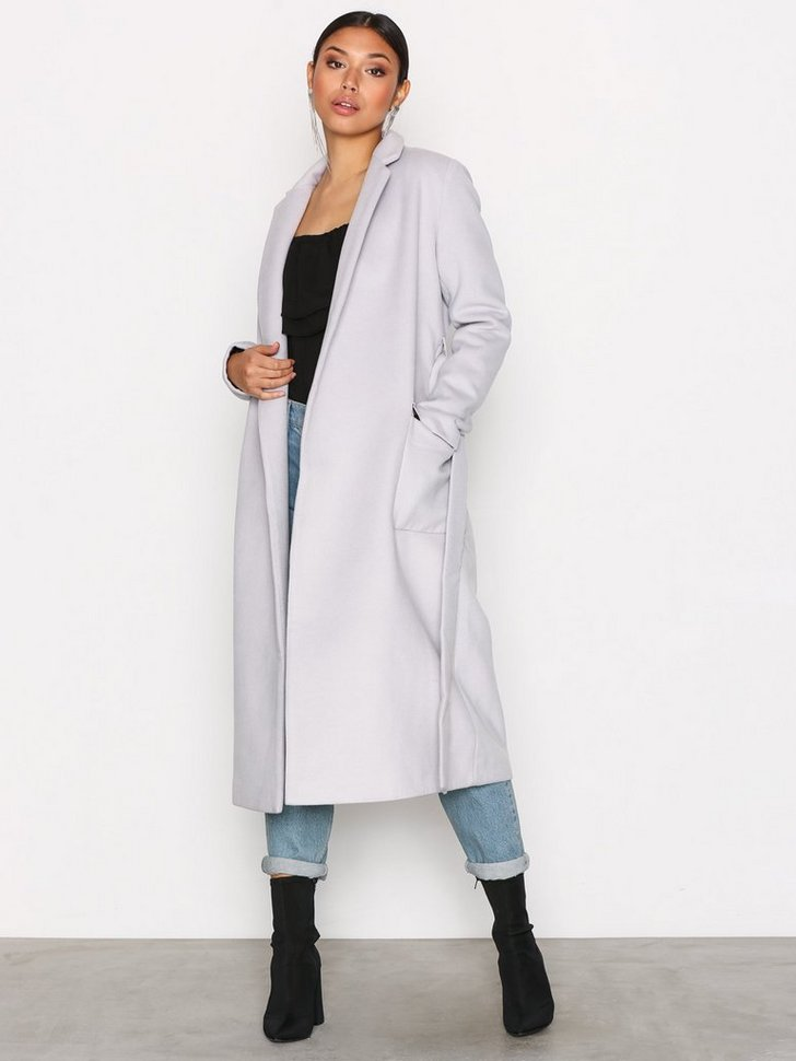 Nelly.com SE - Classic Trench Coat 994.00