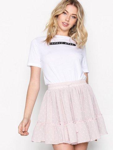 Glamorous - Tassel Skirt