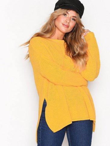 Glamorous - Knitted Jumper