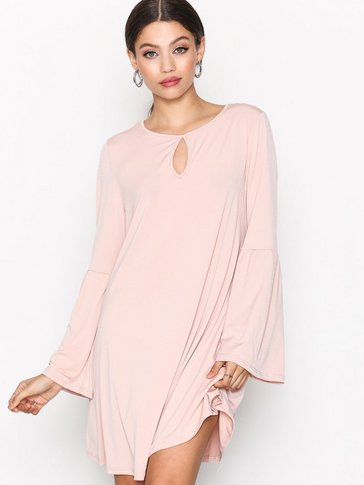Glamorous - Flouence Dress