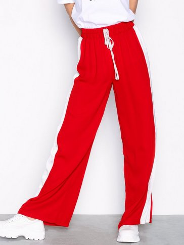 Glamorous - Side Stripe Trousers