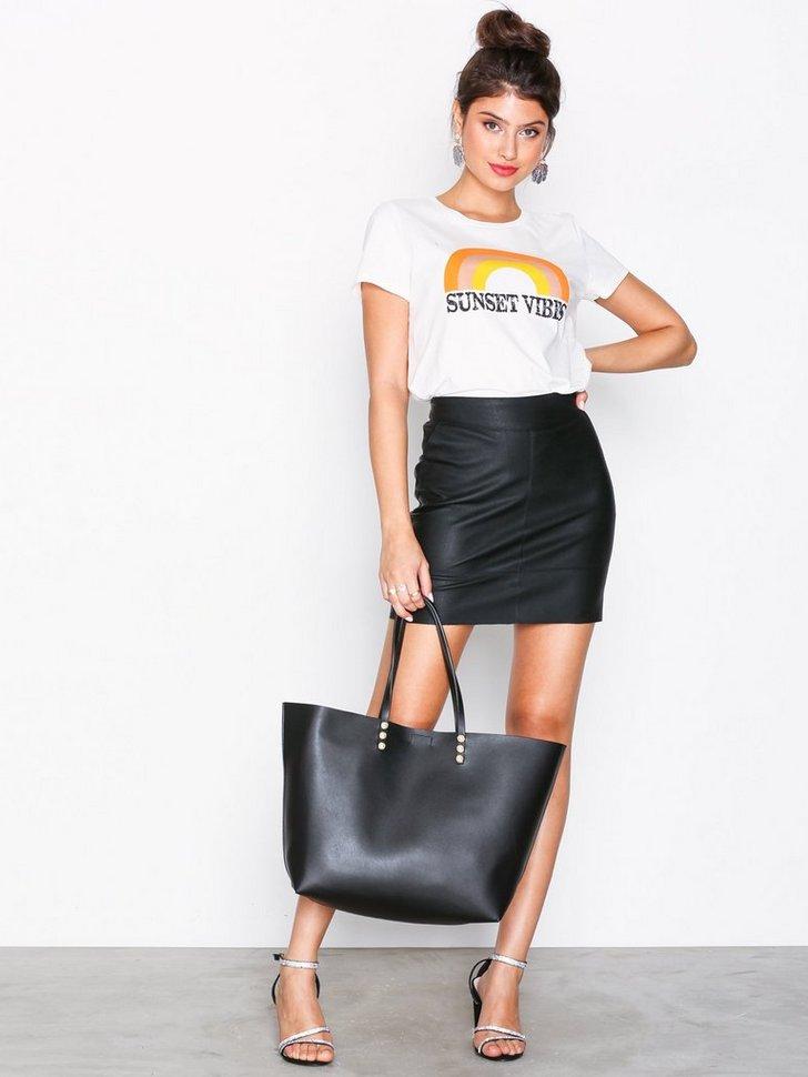 Nelly.com SE - Ladies Tote Bag 448.00