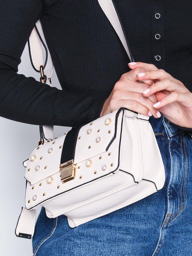 Nelly.com SE - Ladies Shoulder Bag 448.00