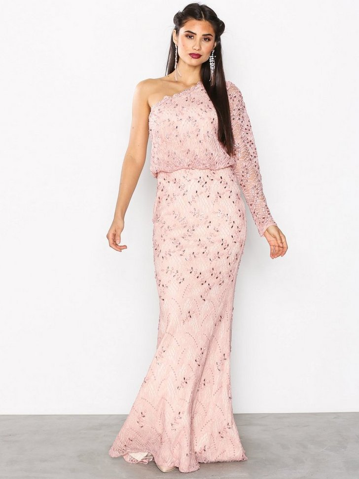 Nelly.com SE - Alaina Dress 3849.00 (5498.00)