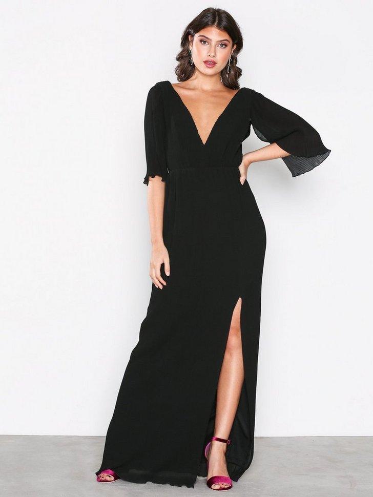 Nelly.com SE - Oboe Maxi Dress 898.00