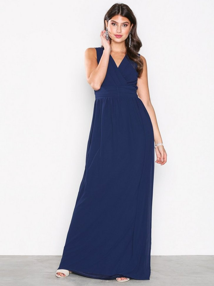 Nelly.com SE - Kapo Maxi Dress 548.00