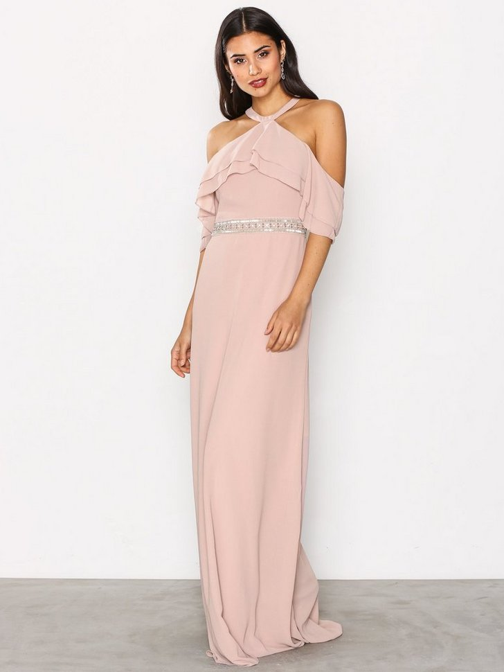 Nelly.com SE - Aylin Maxi Dress 424.00 (848.00)