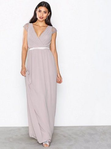TFNC - Hollyn Maxi Dress