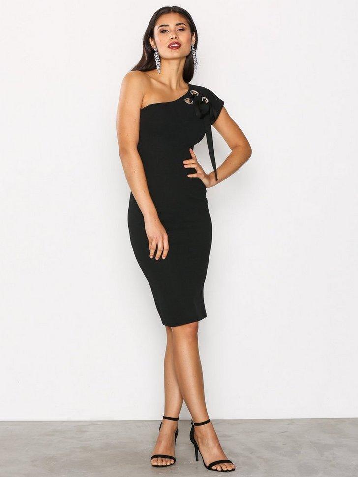 Nelly.com SE - Abby Dress 548.00