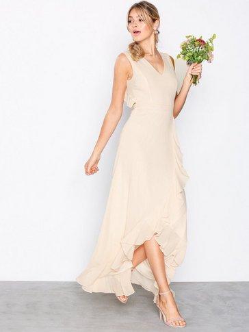 TFNC - Rosie Maxi Dress