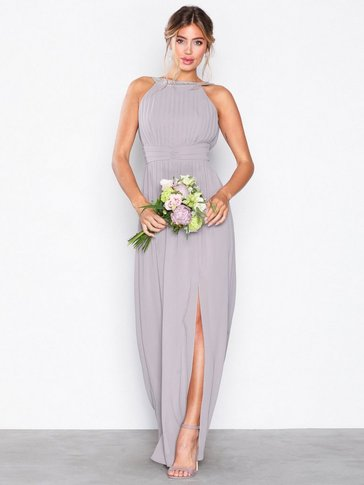 TFNC - Martha Maxi Dress