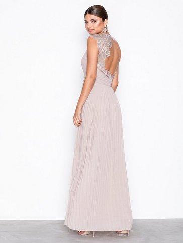 TFNC - Della Maxi Dress