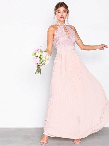 TFNC - Madisson Maxi Dress