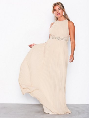 TFNC - Adora Maxi Dress