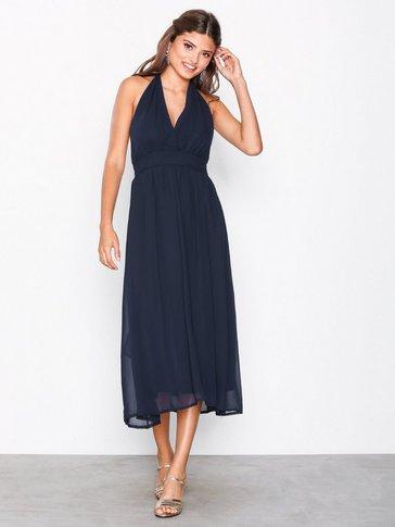 TFNC - Bella Midi Dress