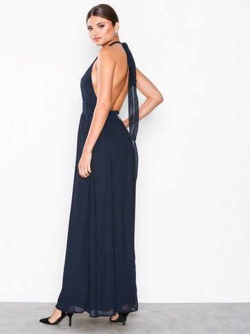 TFNC - Bella Maxi Dress