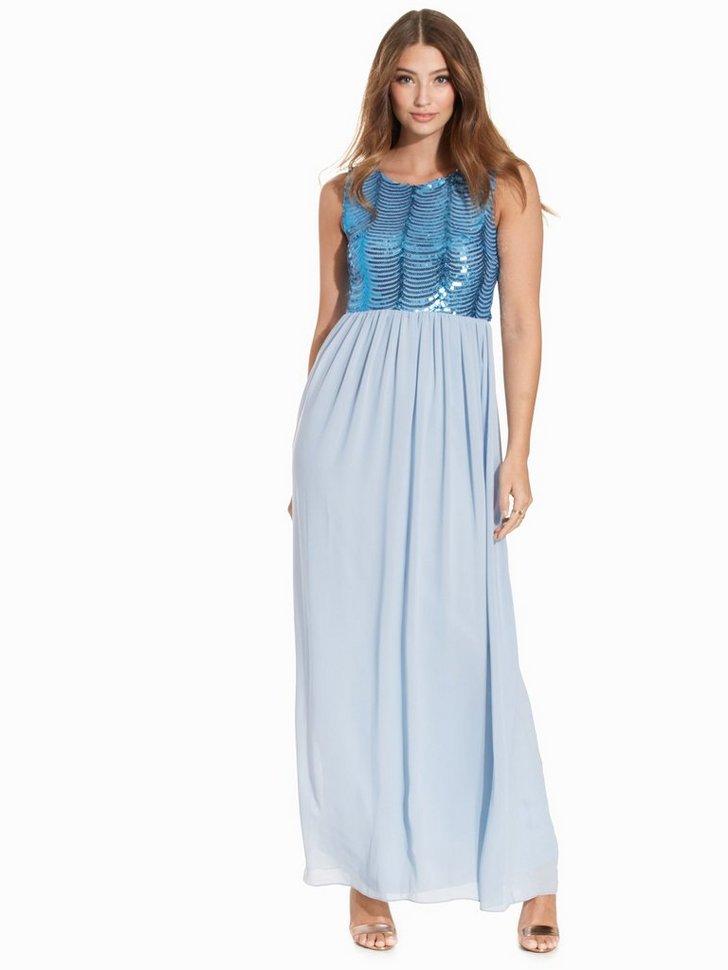 Nelly.com SE - Brenna Maxi Dress 399.00 (798.00)