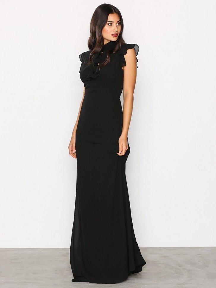 Beatrice Maxi Dress køb festkjole