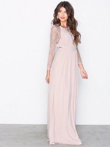 TFNC - Fable Maxi Dress