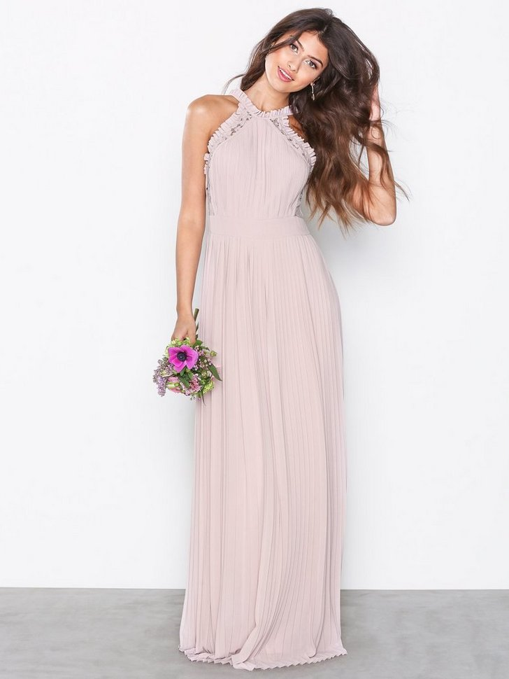 Nelly.com SE - Duscha Maxi Dress 848.00