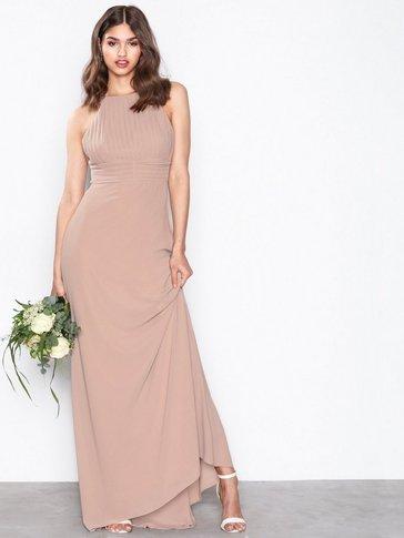 TFNC - Wilma Maxi Dress
