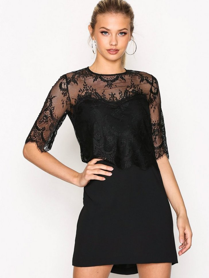 Nelly.com SE - Daphne Dress 597.00 (1194.00)