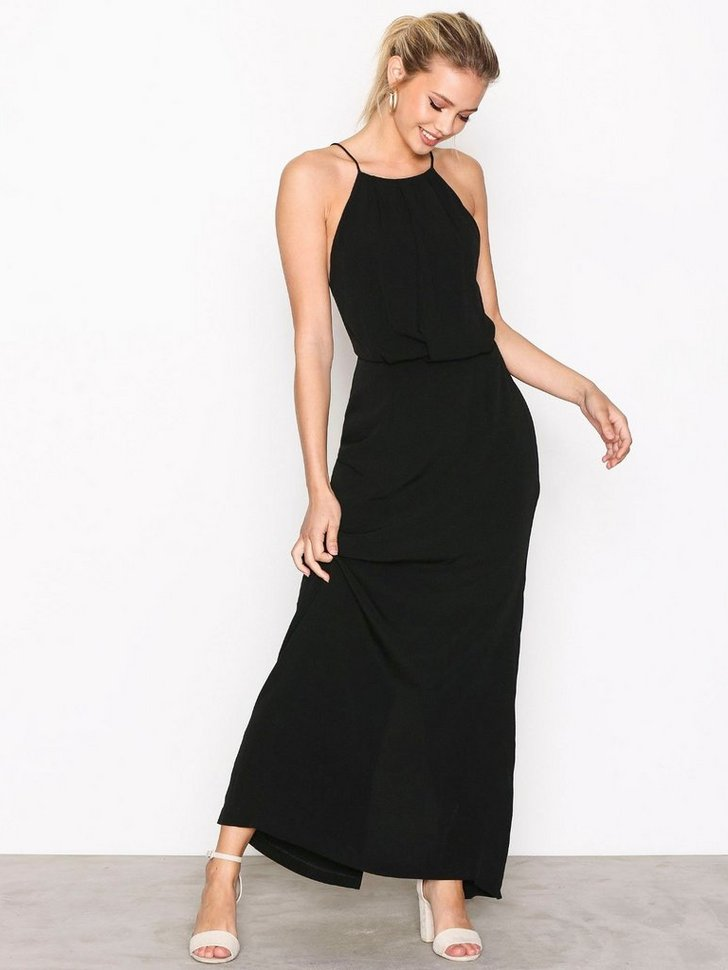 Nelly.com SE - Willow Long Dress 1394.00