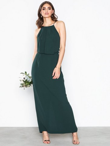 Samsøe Samsøe - Willow Long Dress