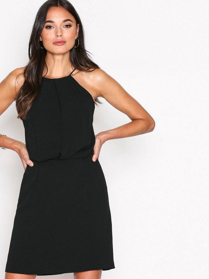 Nelly.com SE - Willow Short Dress 998.00