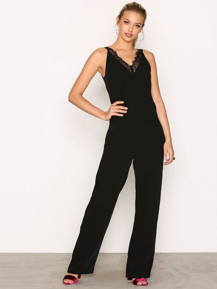 Nelly.com SE - Bea Jumpsuit 749.00
