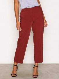 louise crop pants samsøe